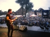 Holland Fest 4
