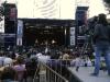 Holland Fest 2