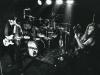 bandshot11